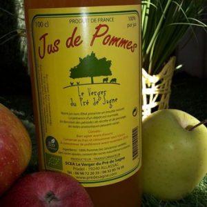 jus-de-pommes-bio