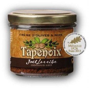Tapenoix