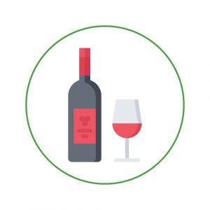 Vins & Apéritifs